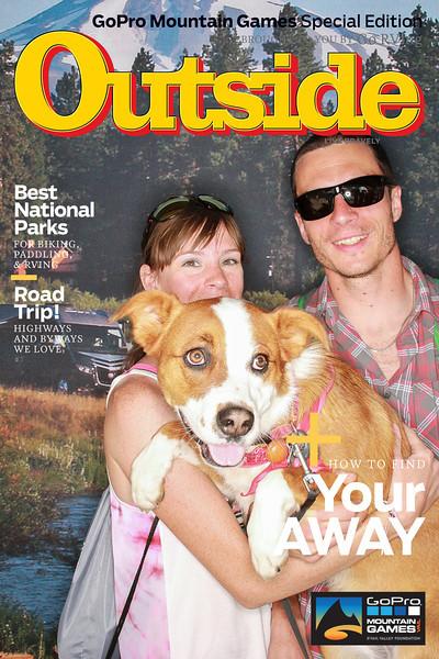 Outside Magazine at GoPro Mountain Games 2014-341.jpg