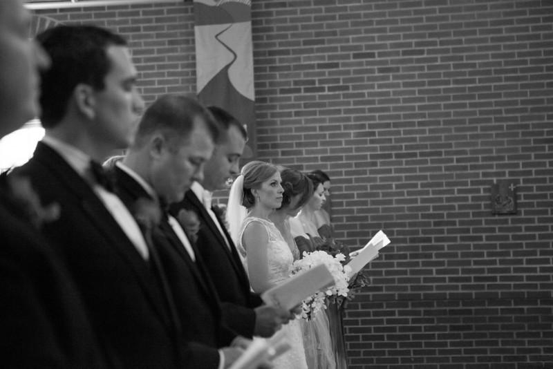 Frank & Steph Wedding _1 (49).jpg