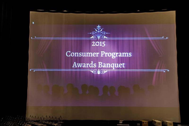 067February 24, 2016_AwardsBanquet.jpg