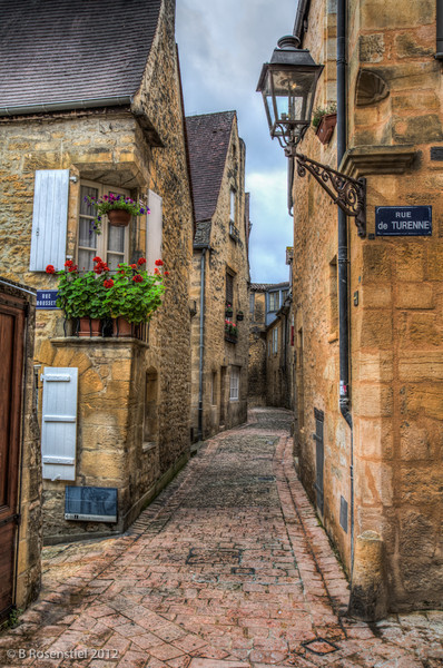 Southern France Sojourn: Highlights of the Dordogne