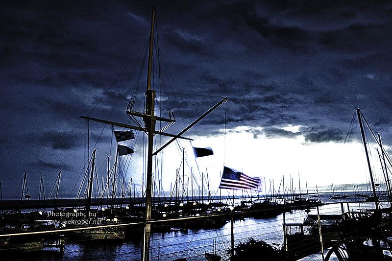 DSC_3687 SSYC lightning.jpg