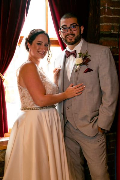 wedding (473 of 1070).jpg