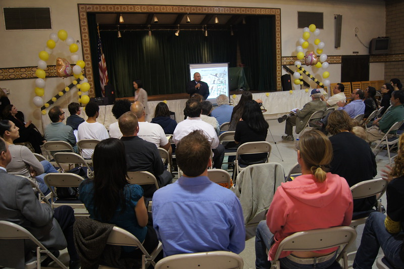 2011-05-10_NorthSpringBridge-Widenning_PublicMeeting_02.JPG
