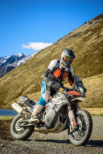 2019 KTM New Zealand Adventure Rallye (899).jpg