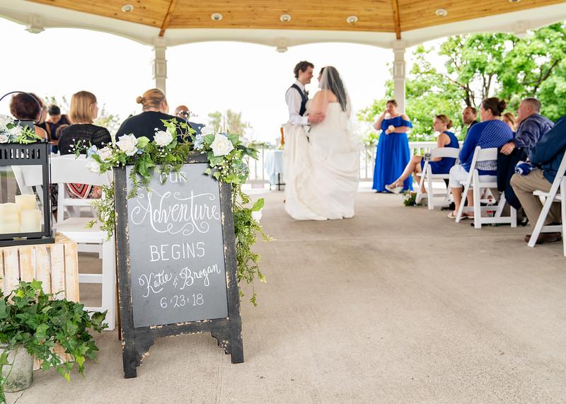 Schoeneman-Wedding-2018-283.jpg