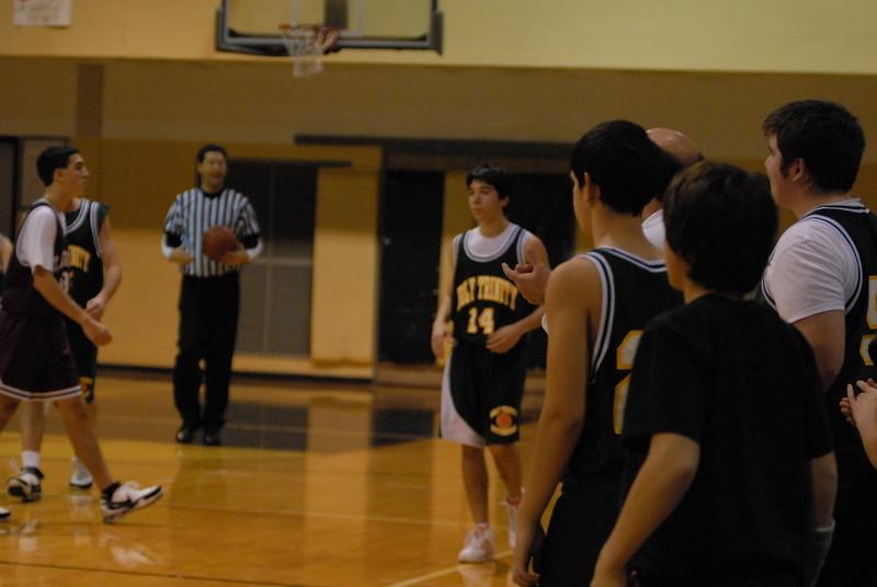 2008-02-17-GOYA- Basketball-Tourney-Warren_090.jpg