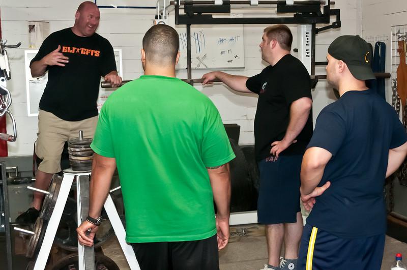 TPS Mega Training Day 2010_ERF9223.jpg