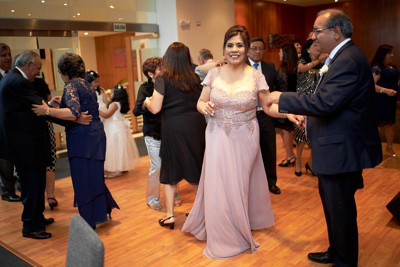 W0643 Ana Lucia Galvan 0532.jpg
