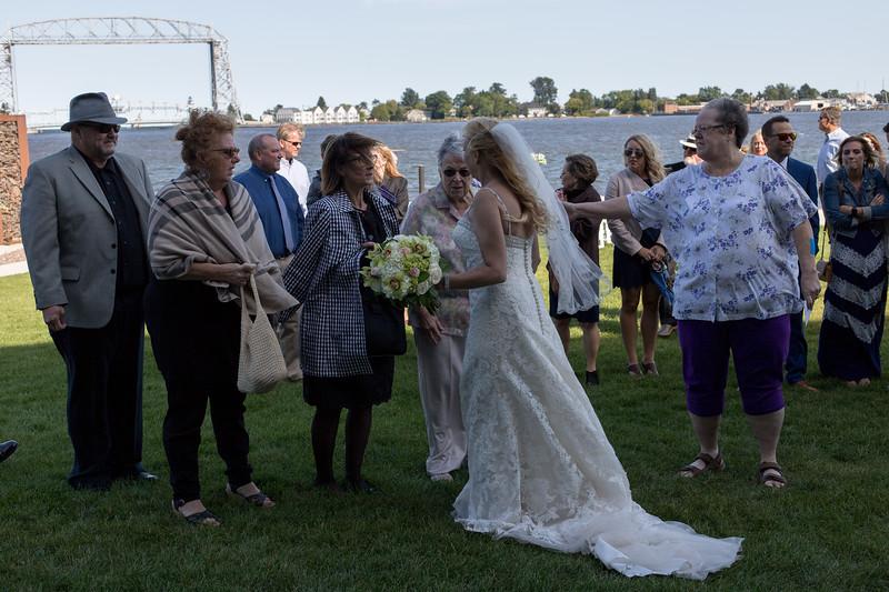 Lodle Wedding-295.jpg