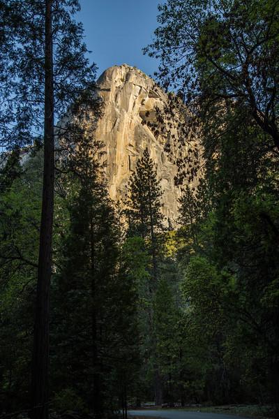 20150504-Yosemite-5D-128A1104-HDR.jpg