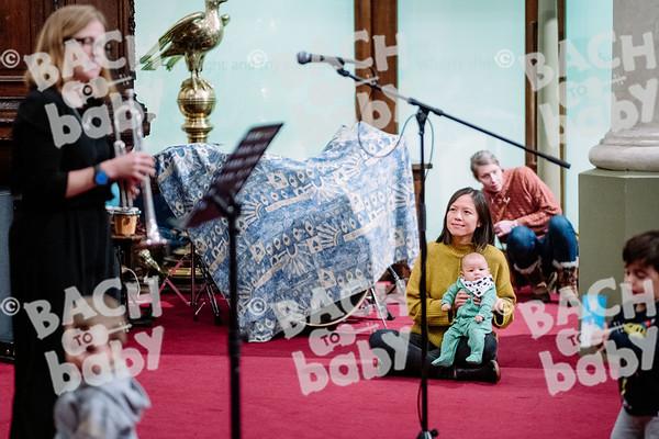 © Bach to Baby 2019_Alejandro Tamagno_Borough_2019-12-03 023.jpg
