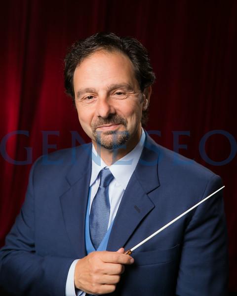 Gerard Floriano