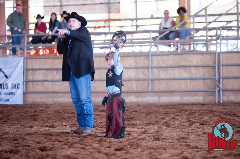 Athens Rodeo April 11 2015 (77 of 81).jpg