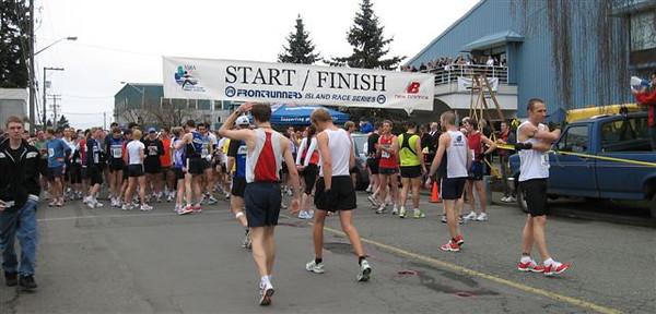 2007 Comox Valley Half Marathon - comoxhalf2007-015.jpg