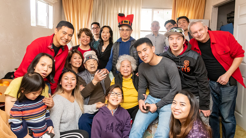 Grace Family Xmas-72252.jpg