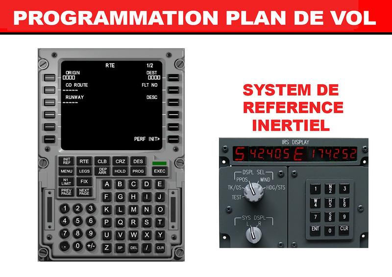 operation-70.jpg