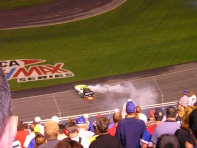 ARCA at Kentucky Speedway
