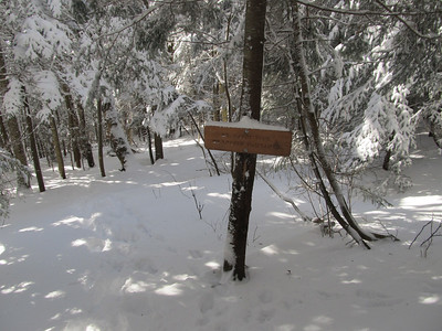 Cabot Hike 2012-0226