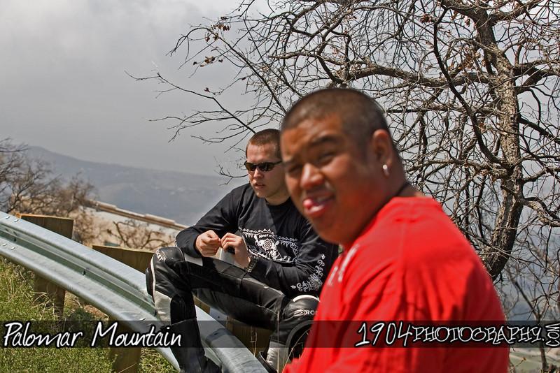 20090314 Palomar 318.jpg
