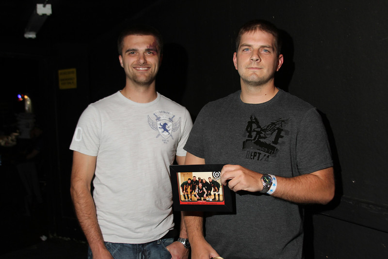 Recesstime_Portland_Dodgeball_Party_20120602_0422.JPG
