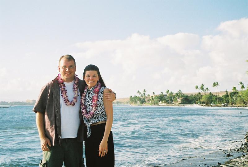 Hawaii-56.jpg