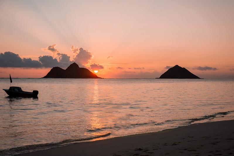 hawaii017.jpg