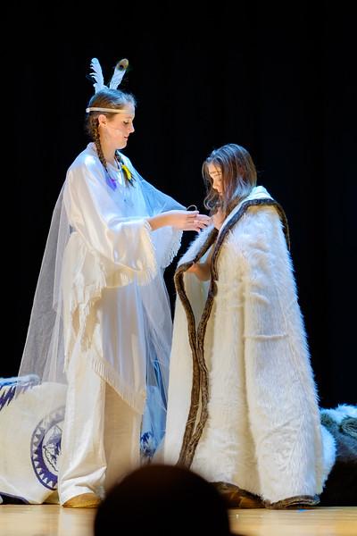 2015-11 Cinderella Performance 0465.jpg