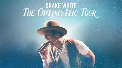 Drake White - 2021