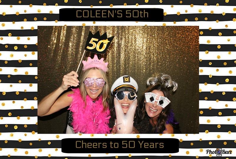 Coleens 50th (37).jpg