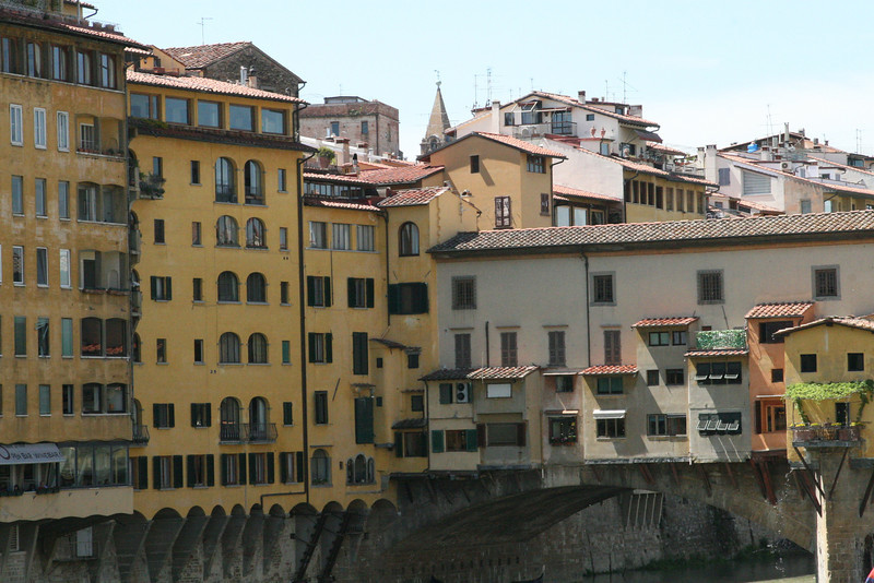 Italy Gianna -   0635.jpg