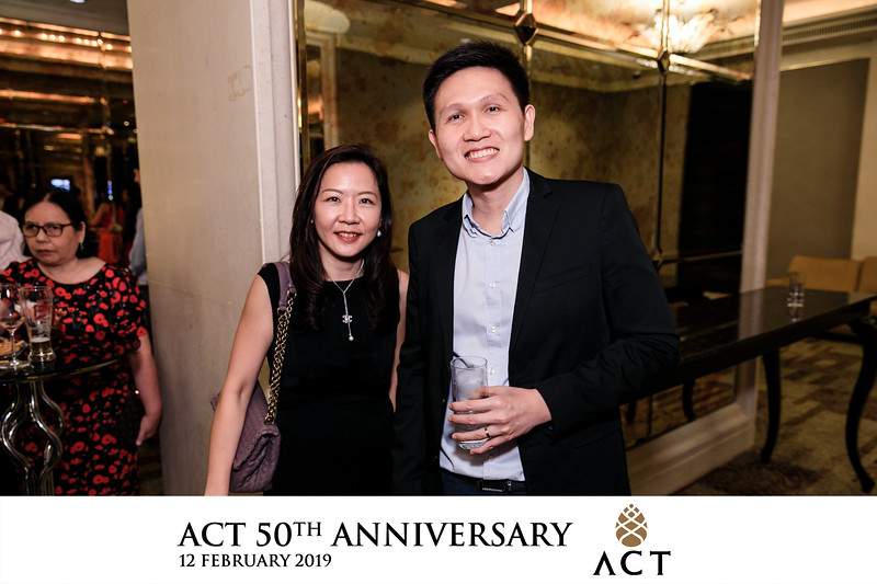 [2019.02.12] ACT 50th Anniversary (Roving) wB - (23 of 213).jpg
