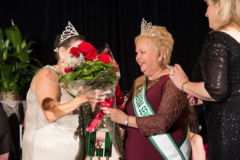 Ms. Pasadena Senior Pageant_2016_244.jpg