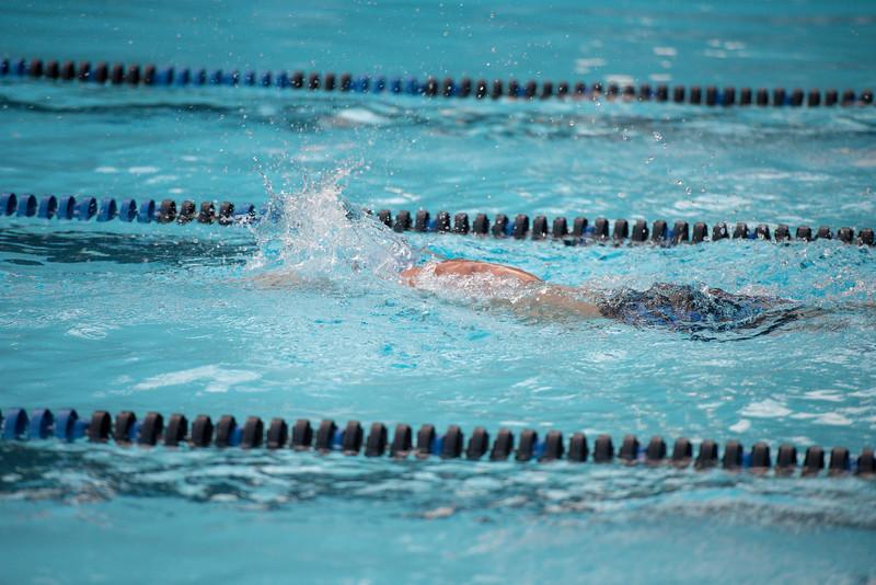 lcs_swimming_kevkramerphoto-857.jpg
