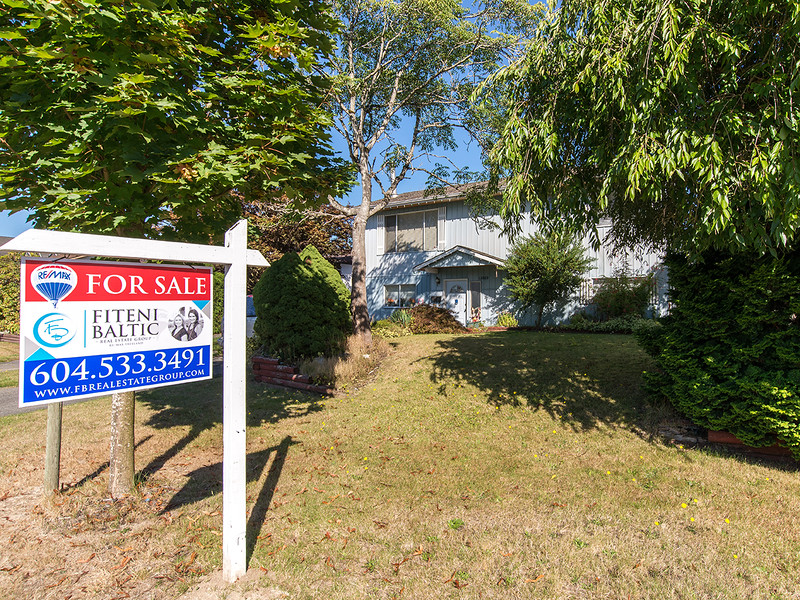 13869 89A Ave for MLS