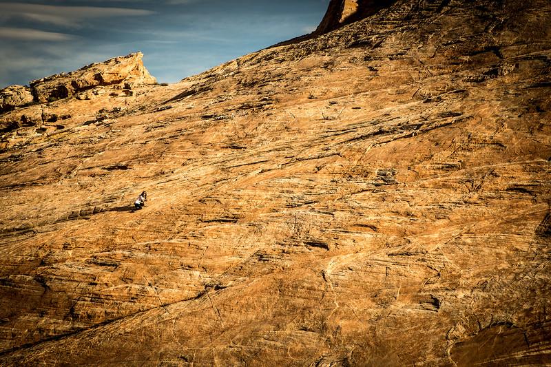 Grand Canyon 2017-6466.jpg