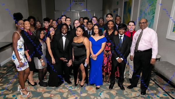 Florida Business Professionals of America - Feb 22, 2020