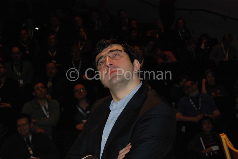 Vladimir Kramnik (5).JPG