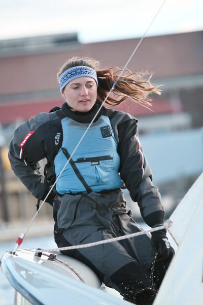 20131103-High School Sailing BYC 2013-410.jpg