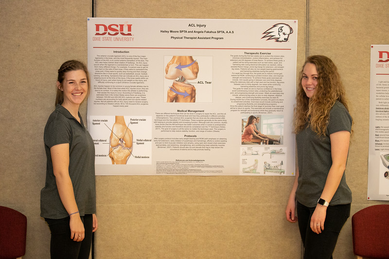 Department of Healthcare Diagnostics & Therapeutics- Research Poster Day-1271.jpg
