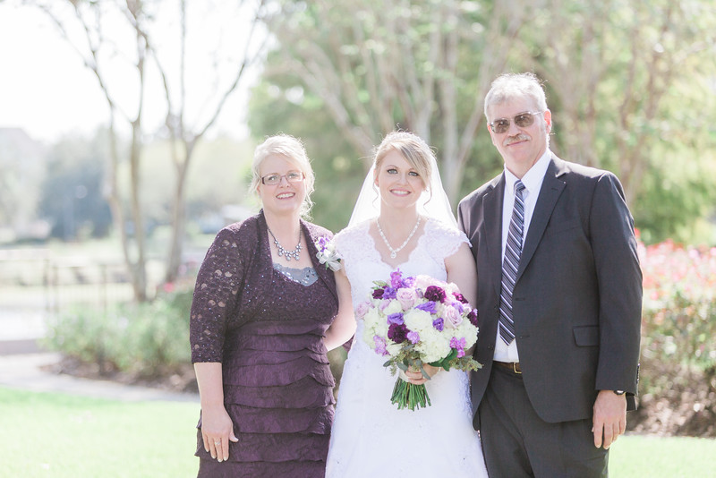 ELP1104 Amber & Jay Orlando wedding 1245.jpg