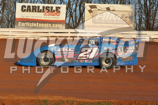 williams grove late models 4-5-13 shank