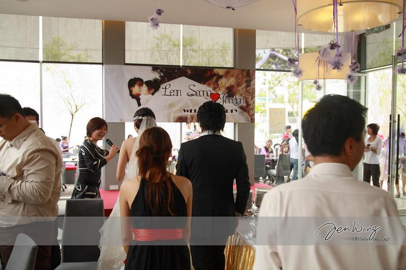 Lean Seong & Jocelyn Wedding_2009.05.10_00288.jpg