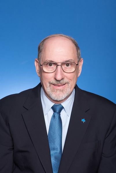 Ken Brauchle, 2018