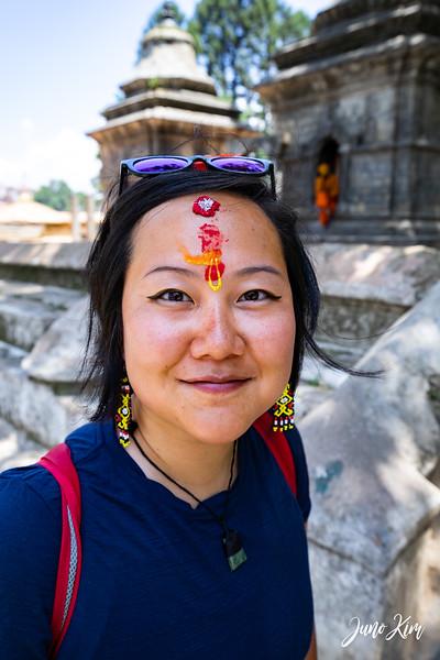 Kathmandu__DSC4572-Juno Kim.jpg
