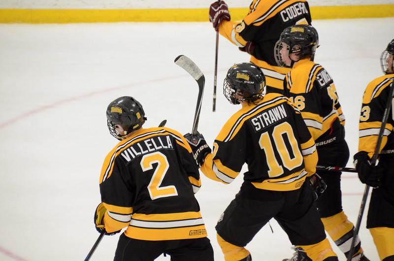 141122 Jr. Bruins Hockey-192.JPG