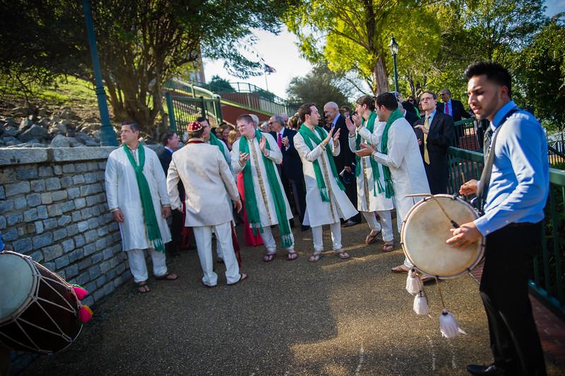 bap_hertzberg-wedding_20141011155518_D3S8579.jpg
