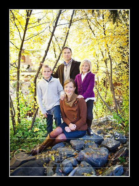 Williams Family 47.jpg