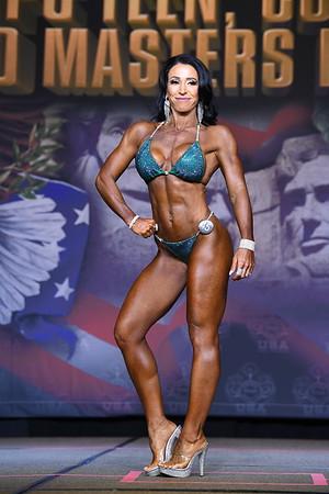#45 Barbara Delesantro