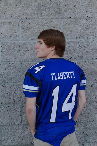 Wills Flaherty-1050.jpg