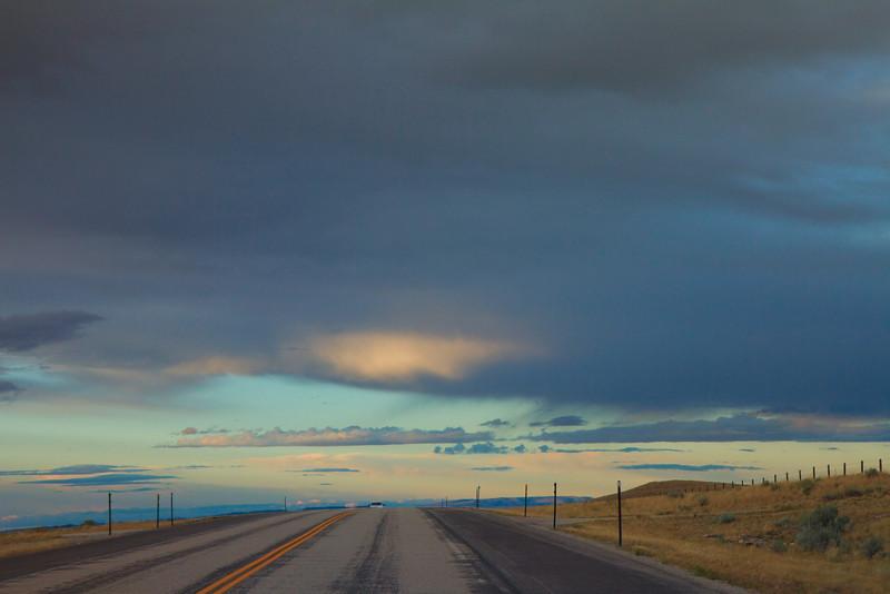 02_Wyoming-18.jpg